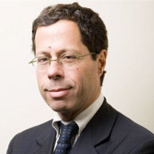 Daniele Cohen