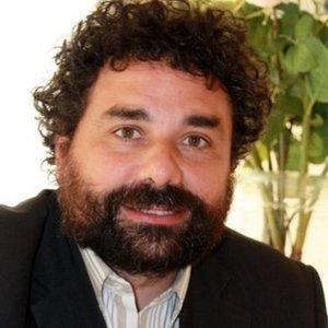 Ugo Biggeri