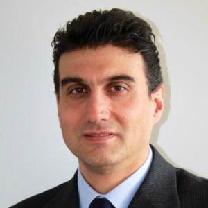 Stefano Piantelli