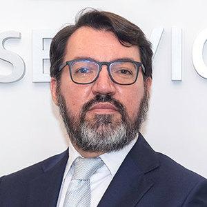 Giorgio Solcia