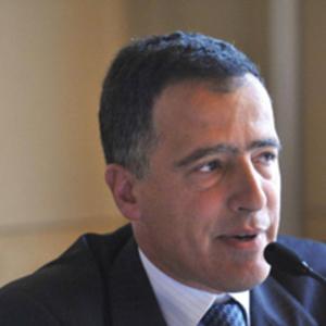 Alberto Alfiero
