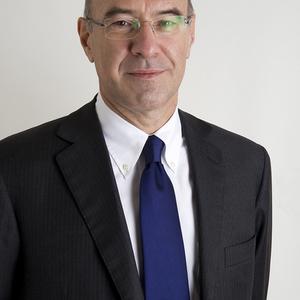 Giovanni Viani