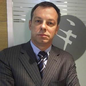 Mauro Sbroggiò