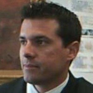 Alessandro Giubbilei