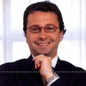 Antonio Mauceri
