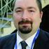 David Karni