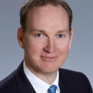 Dirk Philippa