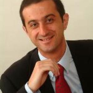 Lucio Sarno