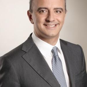 Marco Passafiume Alfieri