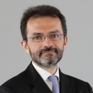 Sergio Groppi