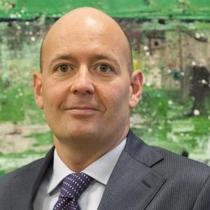Davide Rimini