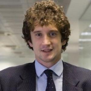 Mathias Domini