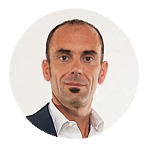 Emiliano Laruccia
