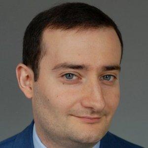 Francesco Arcelli