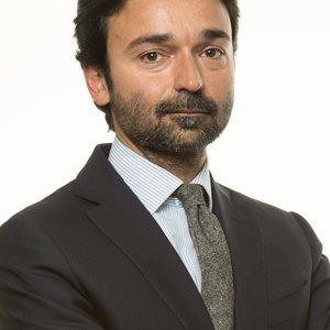 Fabio Bariletti
