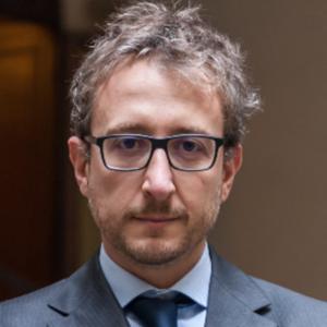 Luca Naseddu