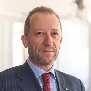 Gabriele Montalbetti