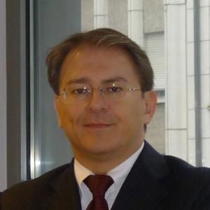 Andrea Aliberti