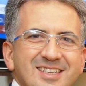 Francesco Previtera