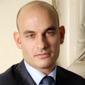 Stefano Bestetti