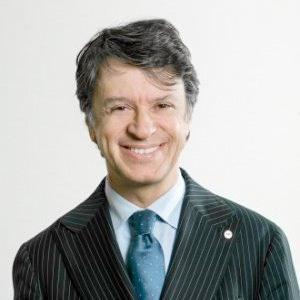 Paolo Suriano