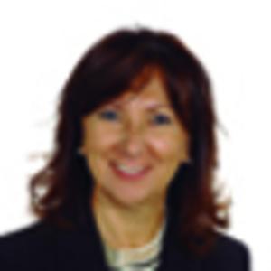Silvia Lepore