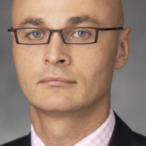 Sergei Parmenov