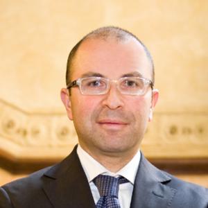 Roberto Maugeri