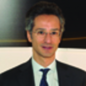 Gianluca Grugni