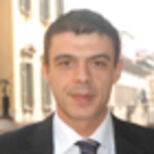 Andrea Spallaccini