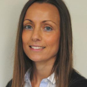 Chiara Bertolesi