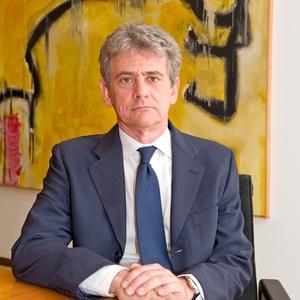 Giorgio Giannattempo