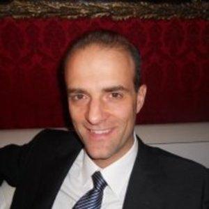 Guido Biasia