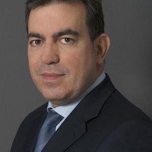Mauro Ratto