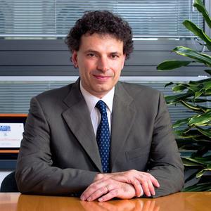 Marco Pifferi