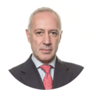 Federico Trabucco