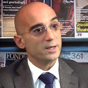 Marcello Fatticcioni