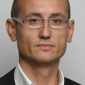Davide Ongaro