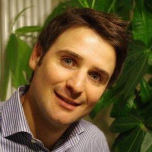 Matteo Serano