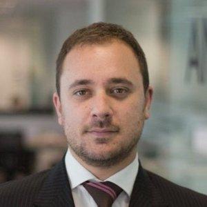 Alessandro Bacchiocchi