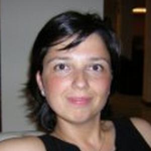 Carla Scarano