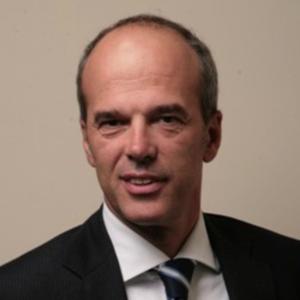 Giordano Martinelli