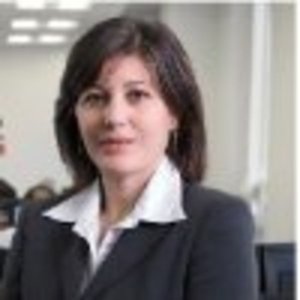 Marisa Pastore