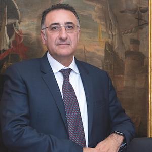 Gianfranco Venuti