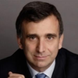 Marco Barbaro