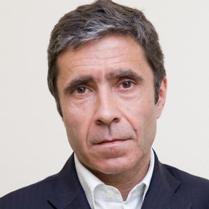 Filippo Di Naro