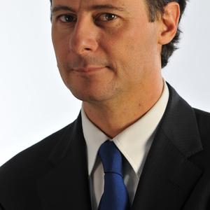 Alessandro Solina