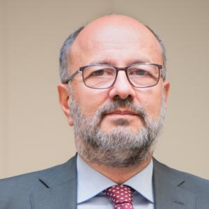 Claudio Foschi