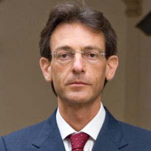 Luca Massironi
