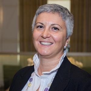 Licia Megliani